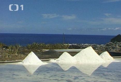 FOTKA - Cestománie: Mauritius – Reunion – Perly Indického oceánu