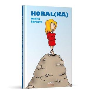 FOTKA - Horal(ka)