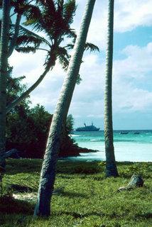 FOTKA - Cestománie: Seychely a Maledivy – Dva ráje