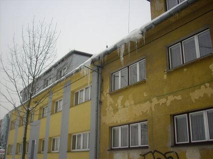 FOTKA - Slivovice