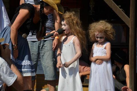 FOTKA - Přijeďte do Šiklandu na jarní ČaroMájový pobyt