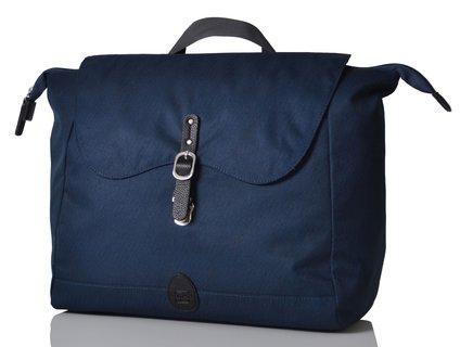 FOTKA - Praktická i krásná! Objevte přebalovací kabelku PacaPod, s níž se chlubí i celebrity
