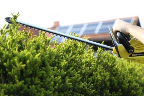 FOTKA - Připravte svou zahradu na novou sezónu