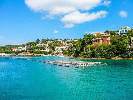 FOTKA - Menorca, tip na 6 unikátních památek a přírodních krás