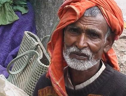 FOTKA - Cestománie: Indie – Západní Bengálsko – Pod ochranou bohyní