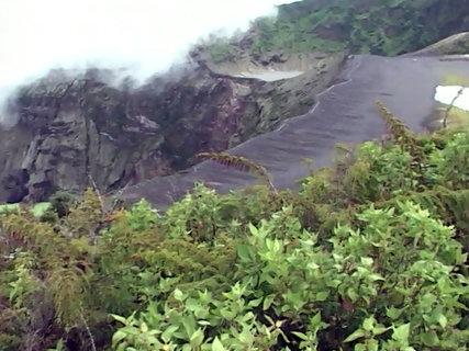 FOTKA - Cestománie: Kostarika – Švýcarsko Střední Ameriky