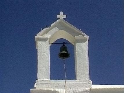 FOTKA - Cestománie: Řecko – Oblázky z Dodekanesos
