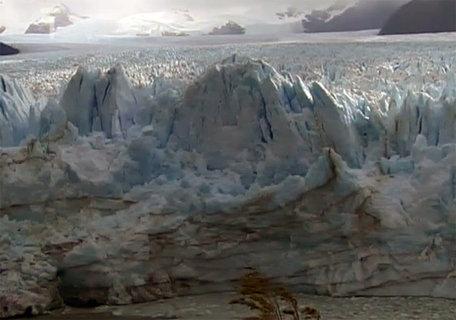 FOTKA - Cestománie: Argentina – Chile – Drsnou Patagonií