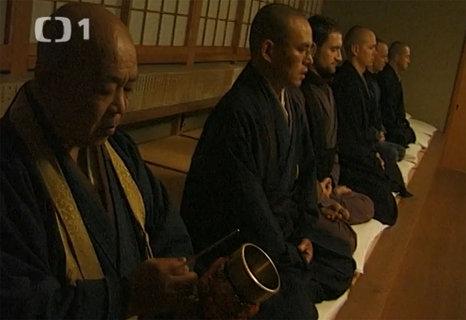 FOTKA - Cestománie: Japonsko – v říši kontrastů