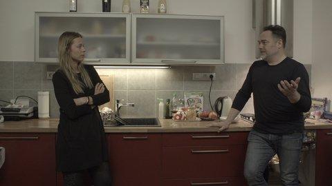 FOTKA - Film Nerodič
