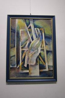 FOTKA - Pozvání do galerie