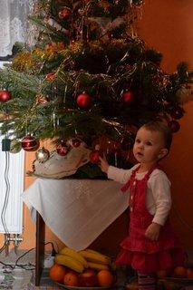 FOTKA - Příběhy vánočních ozdob