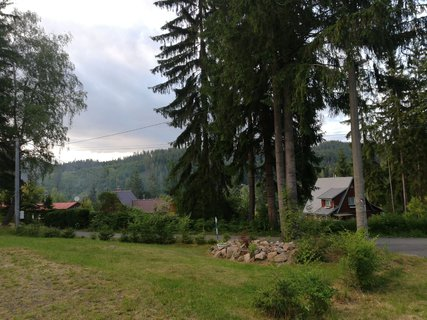 FOTKA - Horní Bečva – dovolená pro náročné i skromné turisty