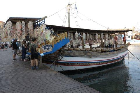FOTKA - Ostrov Rhodos nezklame