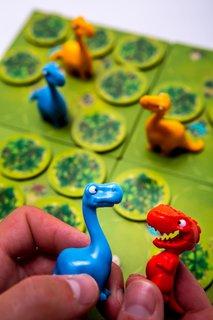 FOTKA - Jak dostat děti od obrazovek? Vhodnou deskovou hrou!