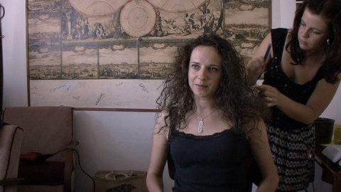 FOTKA - Manželské etudy: Nová generace - Irena a Petr