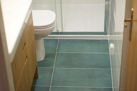 FOTKA - Jak na krásnou koupelnu, obývák či ložnici? Vyzkoušejte výběr online.