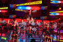 Operní pěvec Milan Sulej a duo Hybrid´s Crew postoupili do Superfinále Talentmanie!