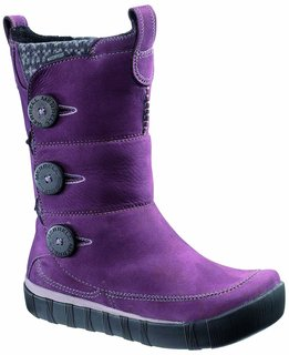 FOTKA - Správný výběr bot aneb krásné boty mučit nemusí!