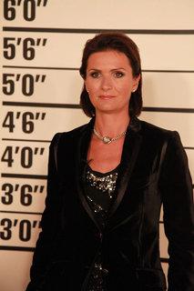 FOTKA - Česká Miss 2011 startuje na obrazovkách televize Prima