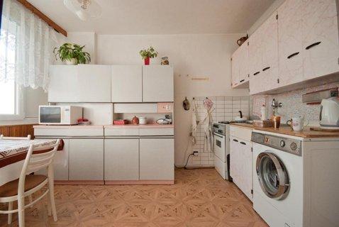 FOTKA - Designové bydlení pro kreativce