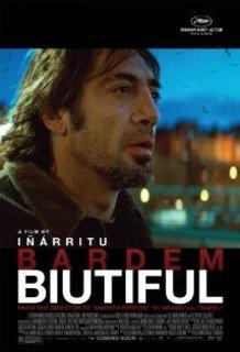 FOTKA - Biutiful – nový film režiséra Alejandra Gonzáleze Iñárritu