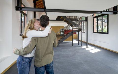 FOTKA - Navštivte veletrh bydlení, renovací a stavby For Habitat