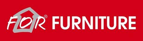 FOTKA - Navštivte veletrh nábytku a designu For Furniture