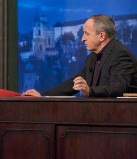 FOTKA - Show Jana Krause – 4. 2. 2011