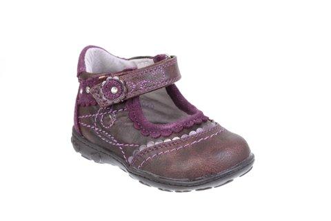 FOTKA - Tipy a triky pro nákup dětských bot