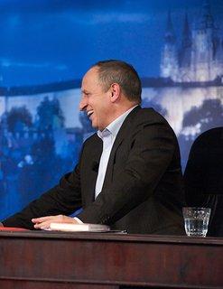 FOTKA - Show Jana Krause – 11. 2. 2011