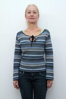 FOTKA - Mladší o pár let - Nechci vypadat starší, než se cítím