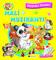 Poznej zvuky – Jak mluví zvířátka a Poznej zvuky - Malí muzikanti