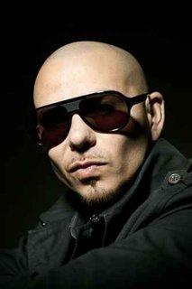FOTKA - Pitbull - Objevte nový svět zvuků na Planet Pit