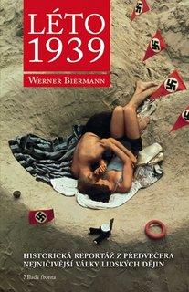 FOTKA - Léto 1939