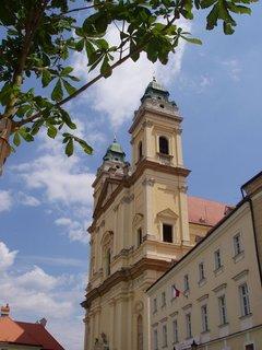FOTKA - Místo činu - jižní Morava
