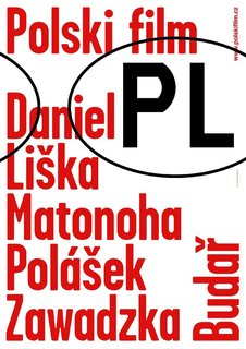 FOTKA - Polski film rozjíždí natáčení
