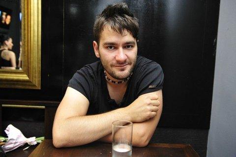 FOTKA - Muž roku 2011 představuje své finalisty