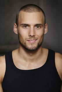 FOTKA - Muž roku 2011 – finalista č. 1 – Theodor Jareš