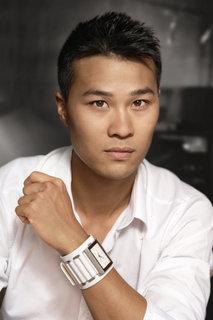 FOTKA - Muž roku 2011 – finalista č. 2 – Karel Hung