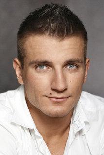 FOTKA - Muž roku 2011 – finalista č. 5 – Martin Klušák
