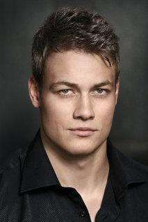 FOTKA - Muž roku 2011 – finalista č. 7 – Márián Jászberényi