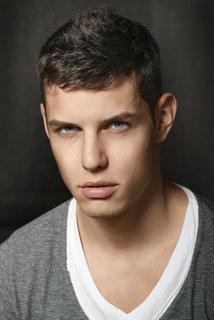 FOTKA - Muž roku 2011 – finalista č. 12 – Jakub Lorencovič