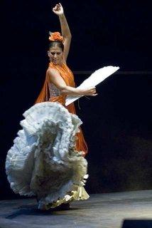 FOTKA - Festival Ibérica přináší atmosféru Španělska již po osmé