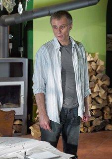 FOTKA - Soukromé pasti - nové díly úspěšné televizní série