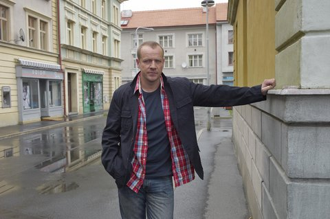 FOTKA - Co vás čeká v další sezóně Ulice?