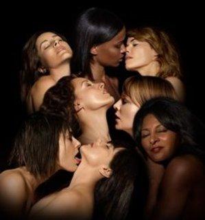 FOTKA - Nový seriál Láska je láska