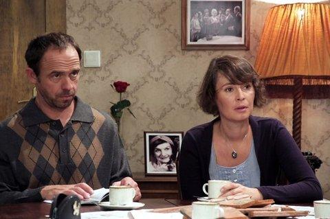 FOTKA - Rodinka - volné pokračování legendárního TV seriálu