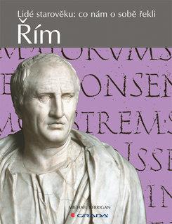 FOTKA - Řím - svět starověkých Římanů