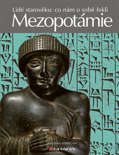 FOTKA - Mezopotámie